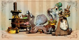 cooking_with_otto_by_briankesinger