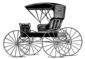 OldDesignShop_AutoSeatTopBuggyBW-300x208