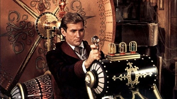 rod-taylor-time-machine (1)