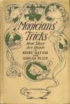 magicians_tricks