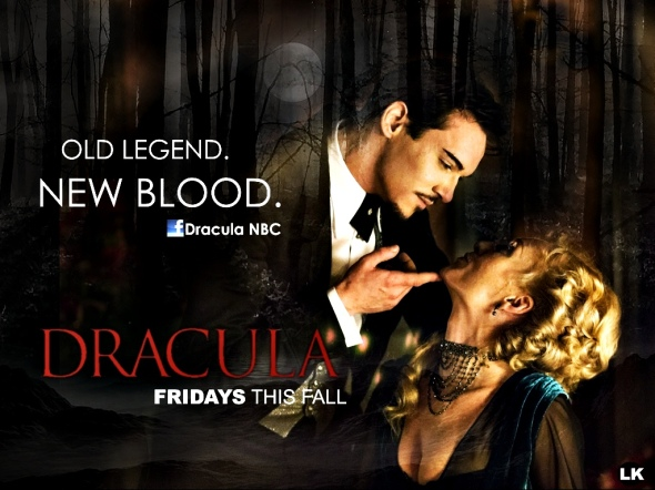 NBC-Dracula-premieres-in-October