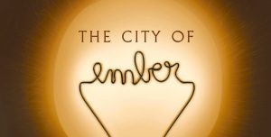 THE-CITY-OF-EMBER-deluxe-cover