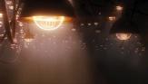 Lights of Ember