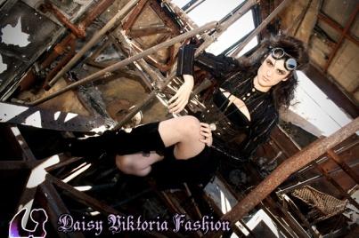 Daisy Viktoria 6