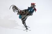 Rooster James Corbett