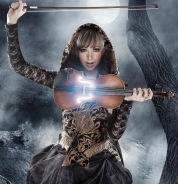 Lindsey Stirling
