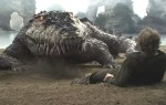 NeverlandCrocodile2