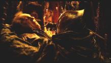 Vidoqc and the Alchemist