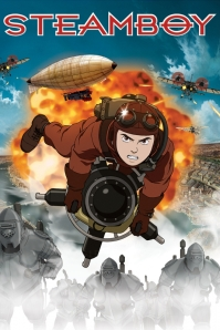 steamboy-poster-big