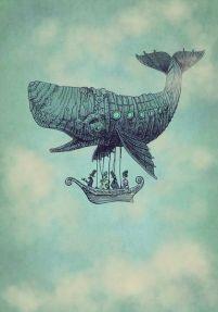 Artist Unknown