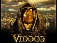 Dark Portals: The Chronicles of Vidoqc (2001)