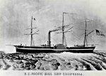 Britannia 1840
