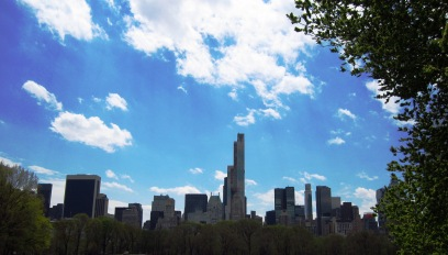 NYC Day 1 013 cropped