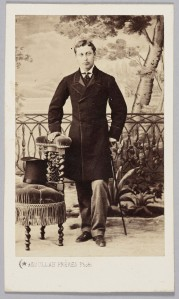 Prince Albert Edward