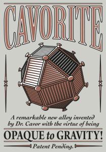 1901-Cavorite-via-Dan-Wolfe