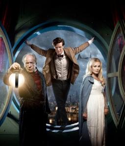 Doctor_Who_Christmas_Carol