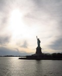 NYC Day 1 093 closeup