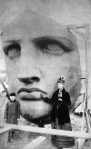 Statue-of-Liberty-Head-June-17-1885 archives