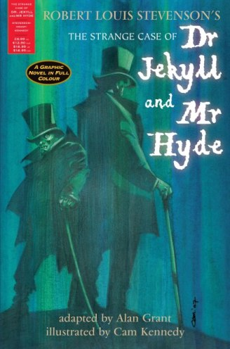 jekyll-and-hyde-cam-kennedy-alan-grant-waverley-books