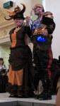 Asylum Costume Contest2