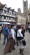 Castle Square Market 7