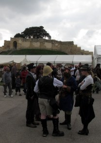Castle Market 2