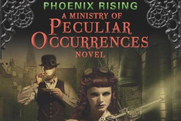 phoenixrising cover