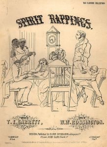 640px-Spirit_rappings_coverpage_to_sheet_music_1853