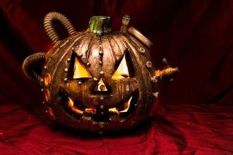 ishecreations JimmyJack pumpkin