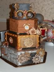 cake central 2