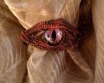 copper_steampunk_violet_dragon_eye_bracelet_pic2_by_ladypirotessa-d7246uv
