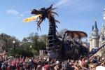 disney-festival-fantasy-maleficent-030914