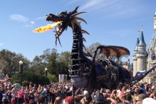 disney-festival-fantasy-maleficent-030914