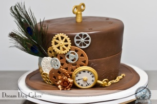 Dreamday cakes