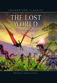 lost-world-arthur-conan-doyle-book-cover-art