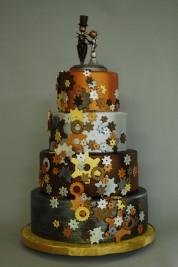 via cakecentral
