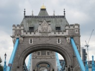 Tower Bridge 4