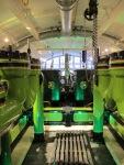 Tower Bridge Engine Room4