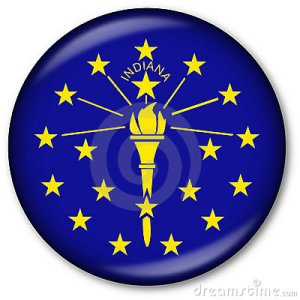 indiana-state-flag-button-7998698