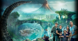 Journey 2: The Mysterious Island (2012)