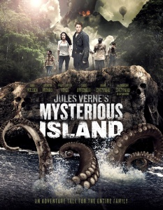 jules-vernes-mysterious-island-01