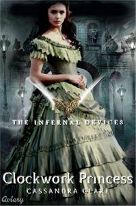 Clockwork-Princess-alternative cover