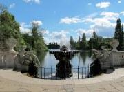 italian garden 4
