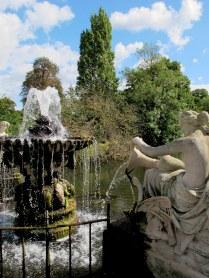 Italian Garden 6