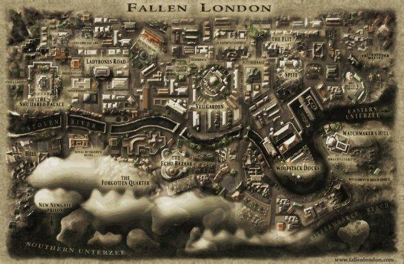 map-of-fallen-london-by-misterarendt-d4n0580