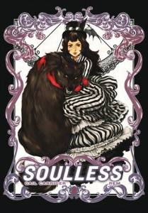 soulless-1-manga-gail-carriger-rem-yen-press-orbit-books