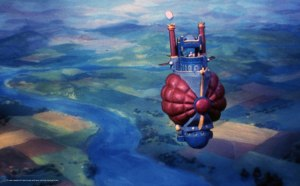 The-Adventures-of-Mark-Twain-airship