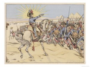 job-napoleon-in-egypt