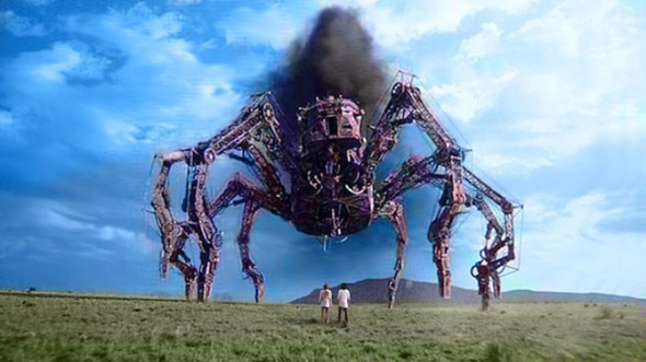 spider_robot_13a