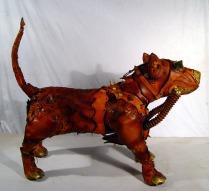 Steam-Dog-6